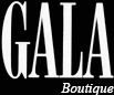 Gala Boutique en Pamplona